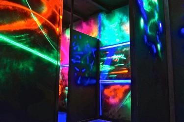 laser game frejus d couvre le laser game hors norme du var 83 le jeu. Black Bedroom Furniture Sets. Home Design Ideas