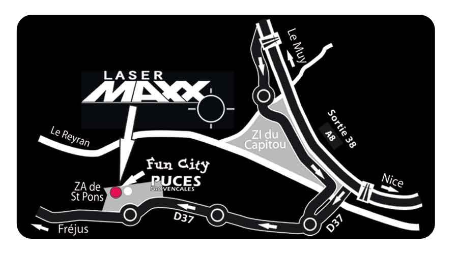 laser game frejus d couvre le laser game hors norme du var 83 horaires tarifs. Black Bedroom Furniture Sets. Home Design Ideas